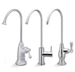 Kitchen Faucet Drips by Reverse Osmosis Faucets Tanks Instant And More