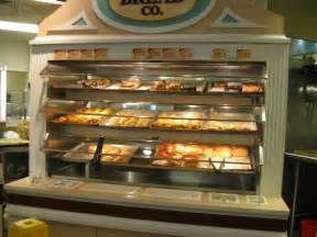 golden buffet fresh bread and rolls picture of golden corral