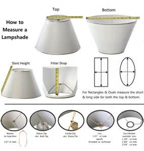 Lampshade Styles by Genesis Lamp Shades Get A Quote