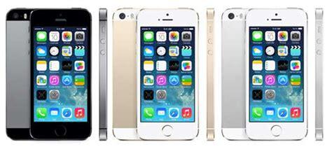 Banyak Bonus Iphone 7 Plus 256gb Gold 100 Original apple iphone fajar smartphone