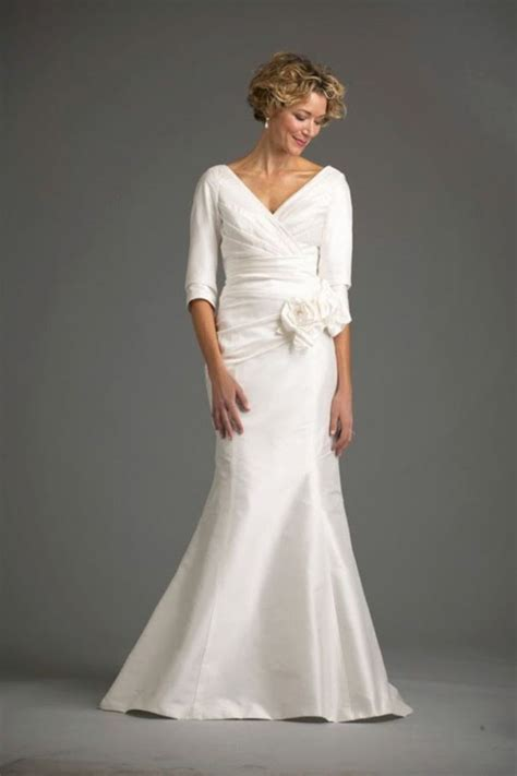 Marriage Dress For by 25 Best Ideas About On