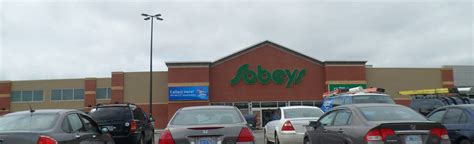 skybox haircuts dartmouth hours retales june 2 new brew pub sobeys on wyse mugs etc