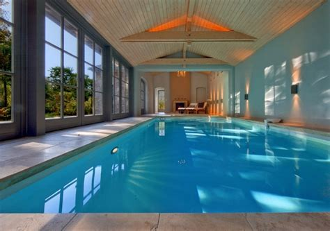 big houses with pools indoor swimming pool ideas with extravagant design homes with indoorools for sale big