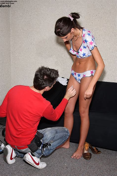 Ls Ukrainian Gentle Angels Nude Hot Girls Wallpaper Sexy Girl And Car Photos
