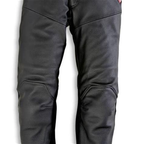 Ducati Motorradbekleidung Herren by Dn Shop Ducati Bekleidung Motorradbekleidung