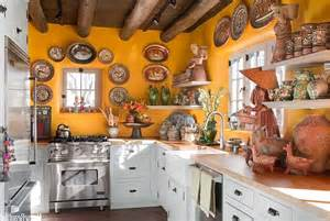 mexican kitchens are the most beautiful in the world the photos of mexican style kitchens