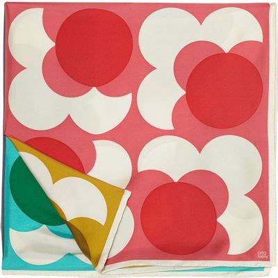 pattern orla kiely review 17 best images about orla kiely on pinterest orla keily