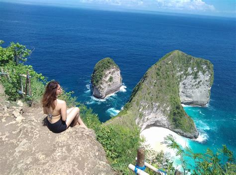 best boat to nusa penida day tour to nusa penida bali day tours family bali tours