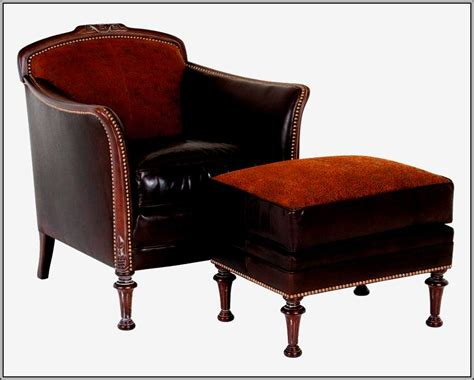 bergere chair and ottoman download page home design