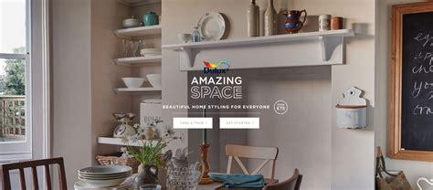 online home design tools 100 online home design tool online baby bedroom