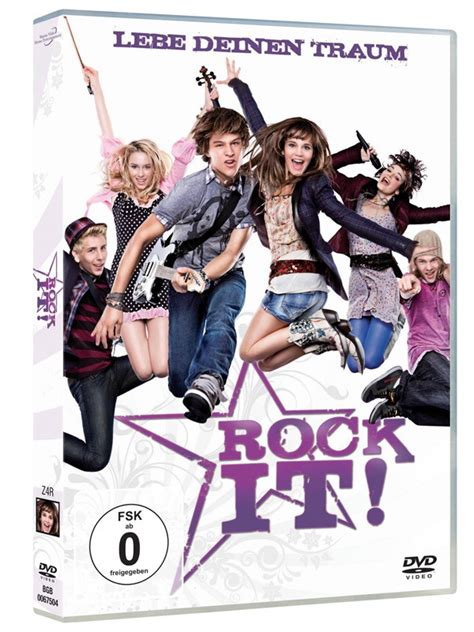 filme stream seiten amadeus test dvd film rock it walt disney befriedigend