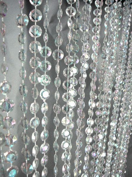 clear bead curtain 17 best images about church ideas on pinterest harvest