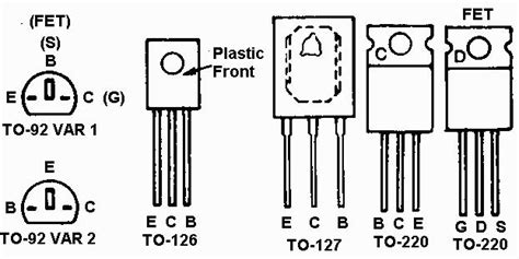 transistor the had an error and had to shut transistor the had an error and had to shut 28 images transistor rf impedance matching by