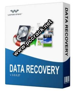 bagas31 data recovery wondershare data recovery 6 5 0 8 serial keys portable