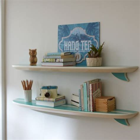 surfboard home decor 10 home decorating ideas with surfboard home decorating