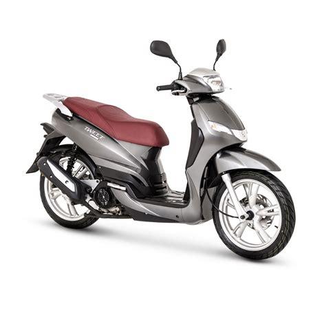 Roller Gebraucht Kaufen Peugeot by Gebrauchte Peugeot Tweet 50 Motorr 228 Der Kaufen