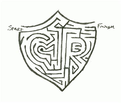 lds coloring pages ctr shield ctr coloring pages az coloring pages