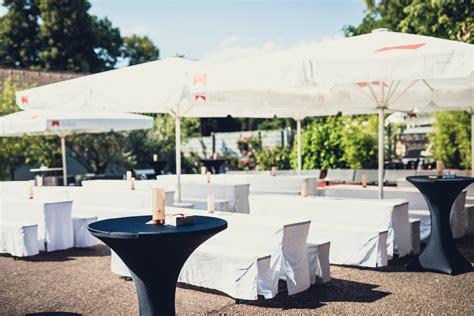 stuttgart restaurant restaurant perkins park in stuttgart