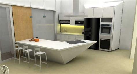 desain dan warna dapur minimalis 71 desain dapur minimalis modern sederhana sangat mewah 2017