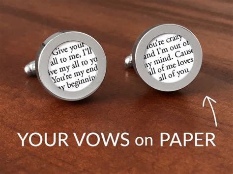 Wedding Anniversary Gifts For Him 1 Year by 1st Anniversary Gift For Him 1 Year Anniversary Gift