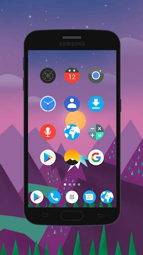 themes for oppo launcher descargar launcher for oppo free themes 2017 pro google