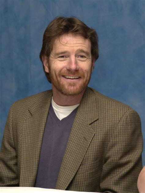 bryan cranston malcolm in the middle bryan cranston at 2001 press conference malcolm in the