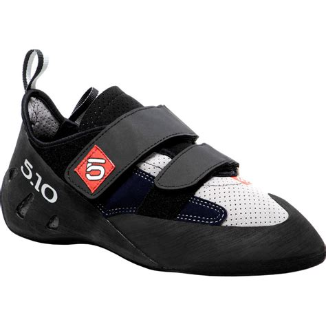 five ten climbing shoes five ten rogue climbing shoe fontana sports