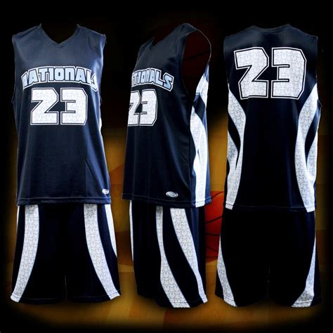 design of jersey basketball basketball jersey designs page 2