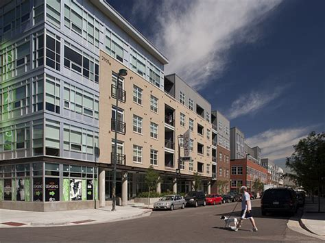 Income Based Apartments Downtown Denver Affordable Living Apartments Downtown Denver 28 Images