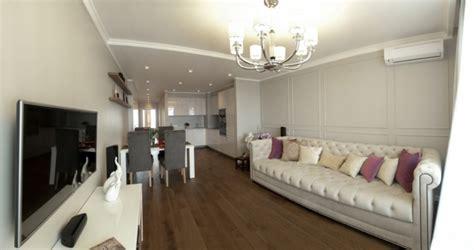 wohnzimmer chesterfield chesterfield einrichtungsstil modern daredevz