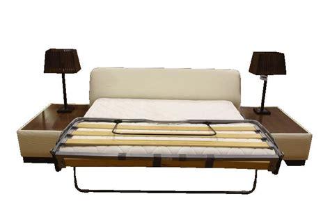 sofa bed mattress support sofa bed mattress support sleeper sofa mattress