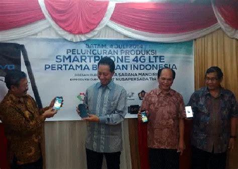 Harga Samsung S9 Di Batam ini ponsel pintar 4g pertama buatan indonesia tangseloke