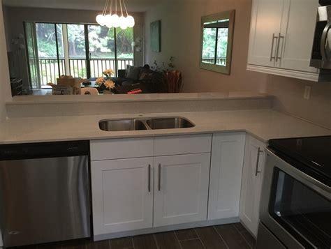 Kitchen Cabinets West Palm Beach Fl   Home Design Ideas