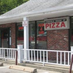 lynnfield house of pizza lynnfield house of pizza pizza lynnfield ma united states reviews photos