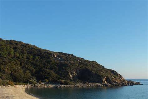 appartamento vacanze isola d elba appartamento isola d elba le soleil cavoli