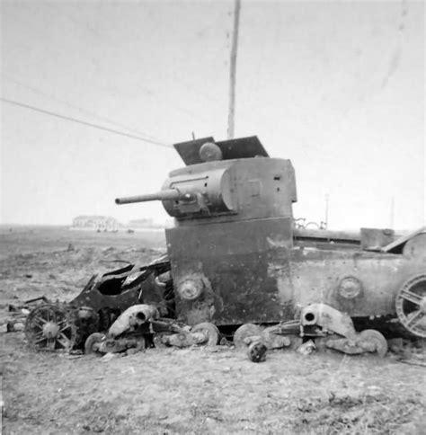 t 26 133 world war photos t 26 tank 23 world war photos