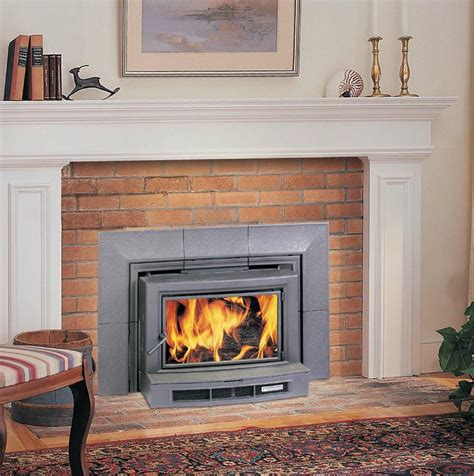 pictures for fireplace in bedford nh 03110