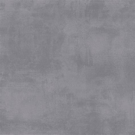 cemento pulido blanco cemento pulido blanco trendy ms de ideas increbles sobre