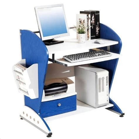 Homework Desks For Kids Kid Computer Desk