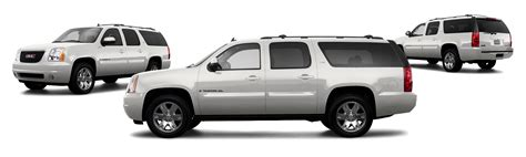 service manual free workshop manual 2009 gmc yukon xl 2500 service manual free auto repair