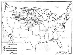 American history study guide 2012 13 hogarth instructor hogarth at