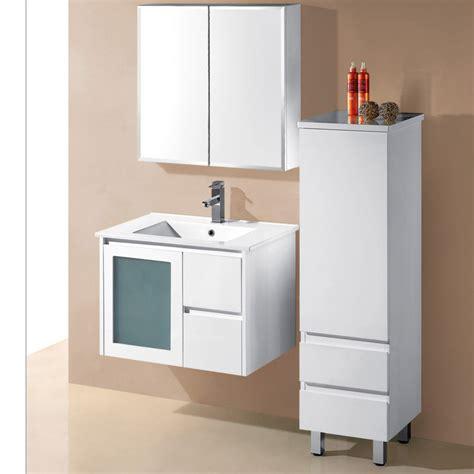 fabbrica arredamenti bagno mobili bagno fabbrica design casa creativa e mobili