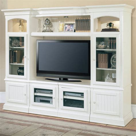 tv wall units for living room living room custom tv wall units idea white cabinet paint