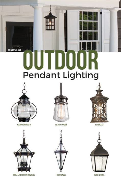front porch pendant light best 25 lantern pendant lighting ideas on