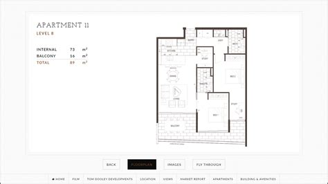 floor plan web app 100 floor plan web app how to build a mobile app