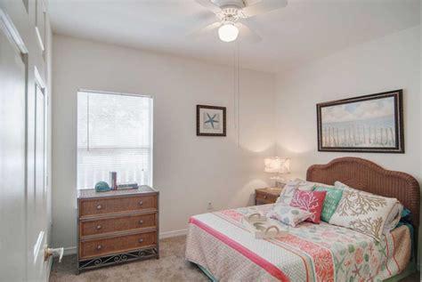 1 Bedroom Apartments San Marcos Tx stone brook seniors community senior living apartments