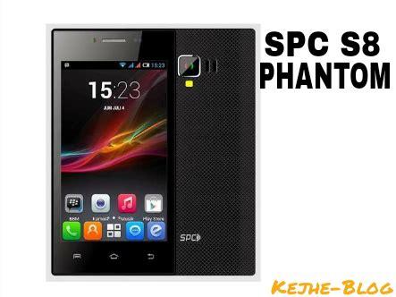 Touchscreen Spc S15 Excel spc mobile smartphone berkualitas dengan harga murah kejhe