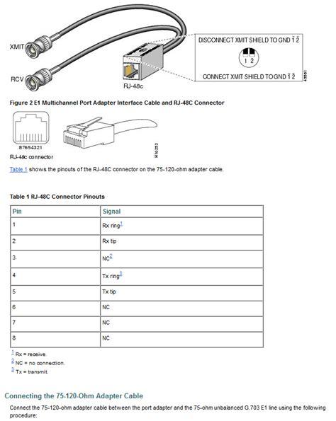 rj45 wiring rj45 wiring diagram console wiring engine diagram