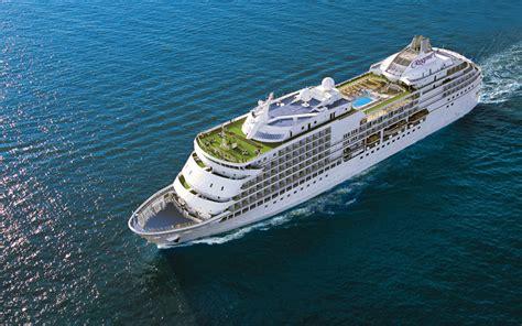 seven seas regent seven seas cruises 2016 and 2017 cruise deals