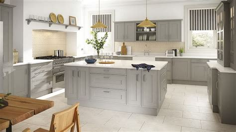 Kitchen Cabinets Sliding Doors fresh interior design ideas for all home interior design
